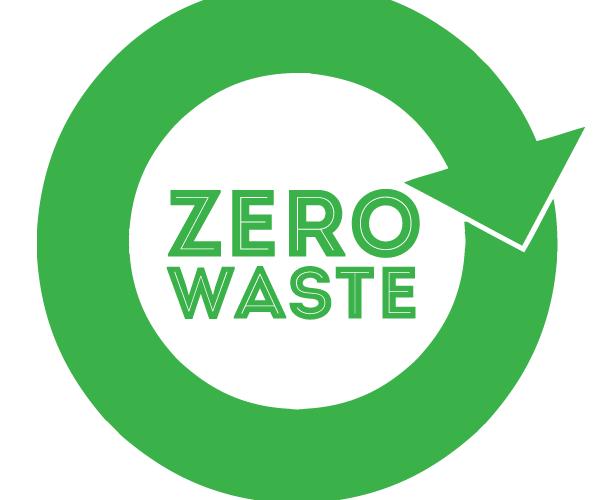 Zero Waste: руководство к действию или хайп?