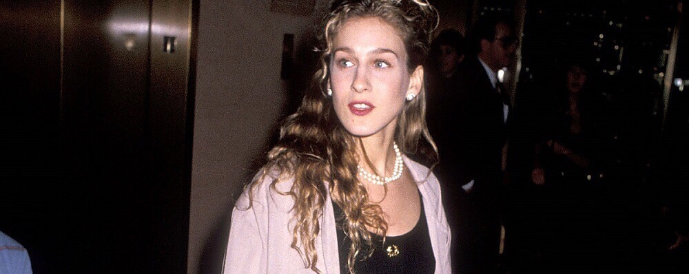 Эстетика фильмов 90-ых годов: почему она нравится молодёжи 2020? 11