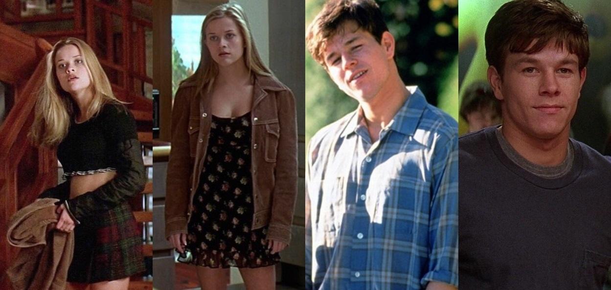 Эстетика фильмов 90-ых годов: почему она нравится молодёжи 2020? 13
