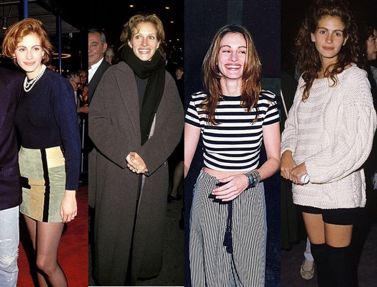 Эстетика фильмов 90-ых годов: почему она нравится молодёжи 2020? 21