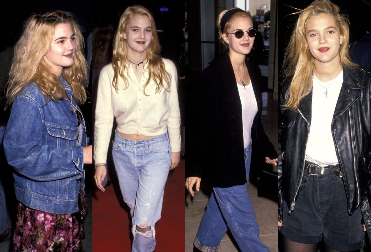 Эстетика фильмов 90-ых годов: почему она нравится молодёжи 2020? 22
