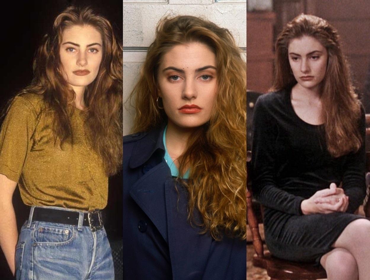Эстетика фильмов 90-ых годов: почему она нравится молодёжи 2020? 24