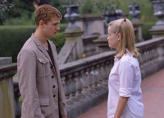 Эстетика фильмов 90-ых годов: почему она нравится молодёжи 2020? 17