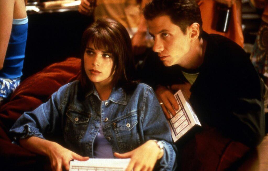 Эстетика фильмов 90-ых годов: почему она нравится молодёжи 2020? 20