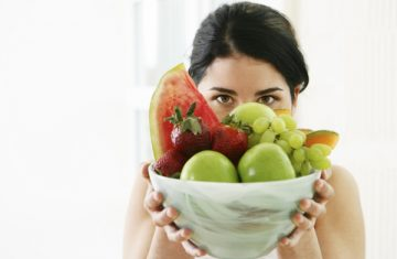6 мифов о правильном питании, которые вы могли не знать 13
