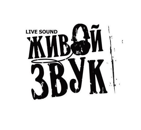 Живой звук или аудиозапись?