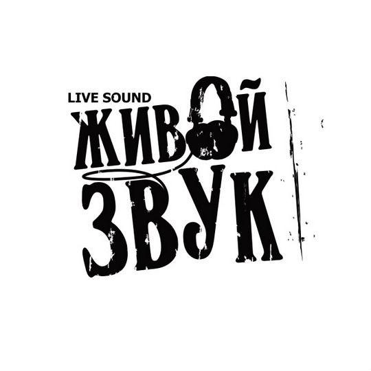 Живой звук или аудиозапись? 14