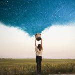 Мечта: смысл жизни или способ самоуничтожения 19
