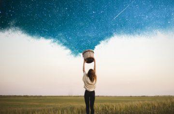 Мечта: смысл жизни или способ самоуничтожения 17