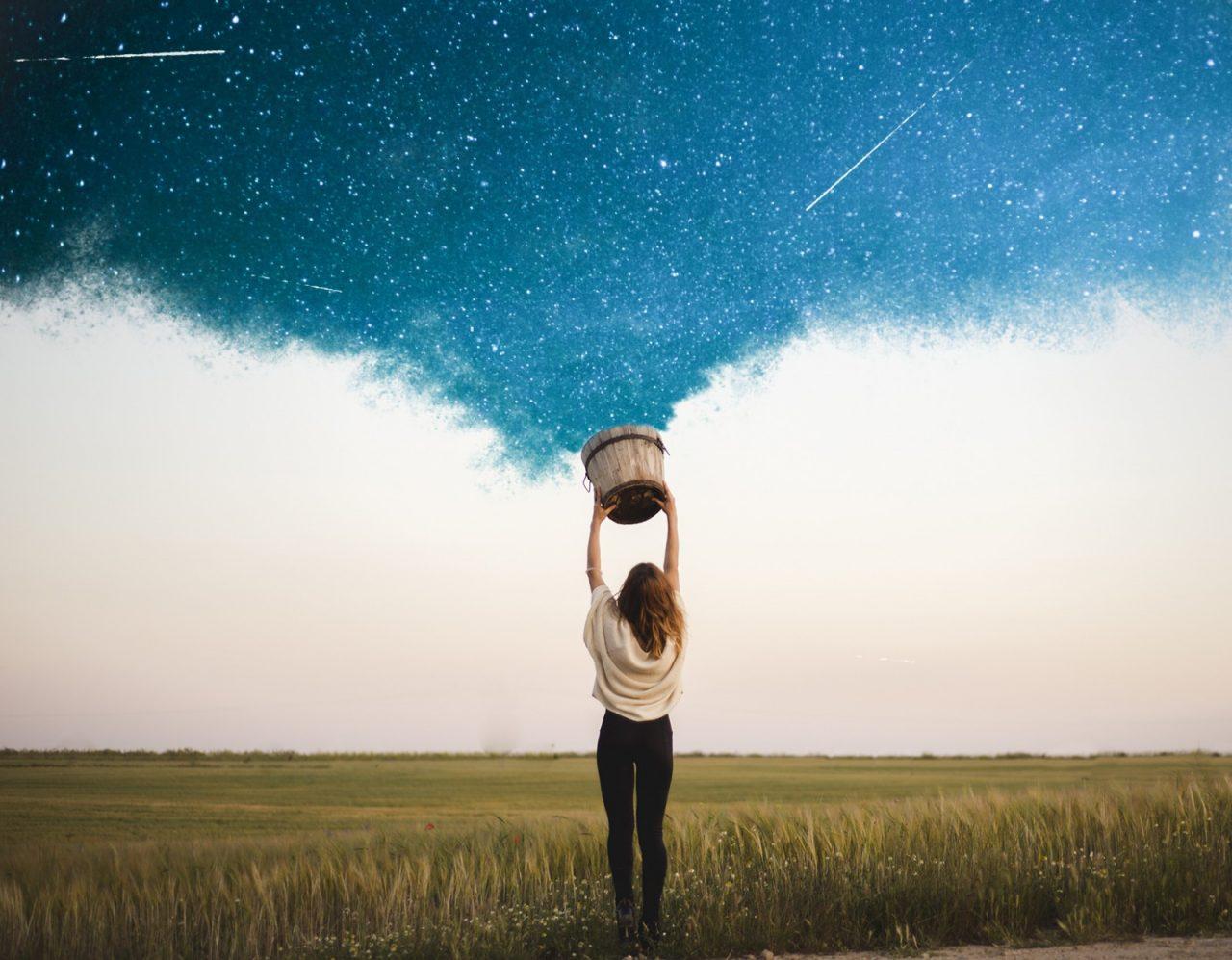 Мечта: смысл жизни или способ самоуничтожения 8