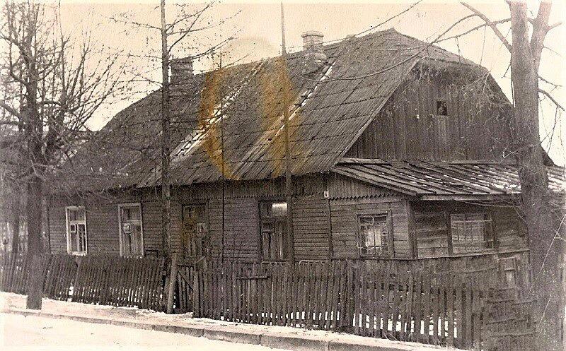 Второй школе города Молодечно - 75 лет! 14