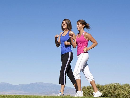 Хочешь похудеть? 8 шагов для похудения 18
