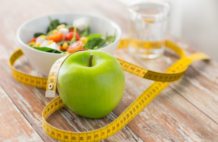 """Метод старосты: как сбросить 12 килограмм и похудеть на """"Зебре""""?"""