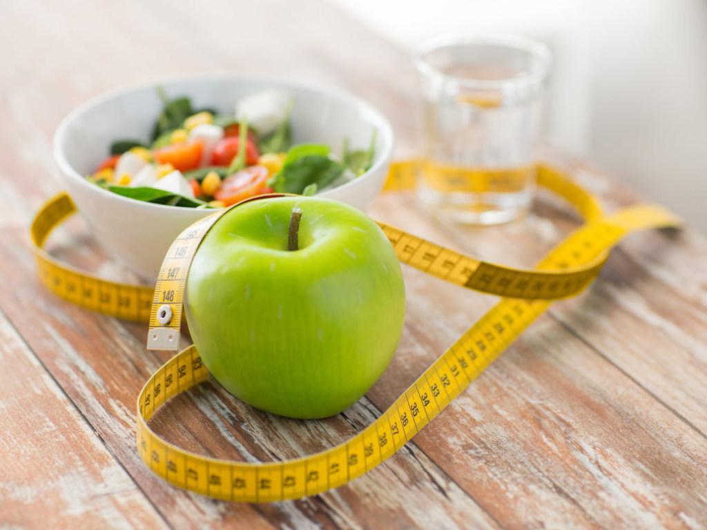 """Метод старосты: как сбросить 12 килограмм и похудеть на """"Зебре""""? 15"""