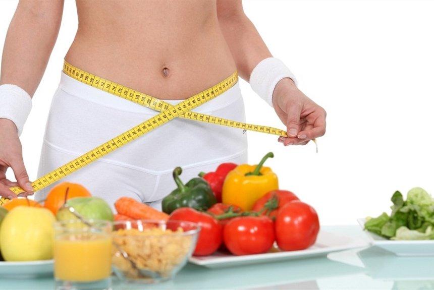 Хочешь похудеть? 8 шагов для похудения