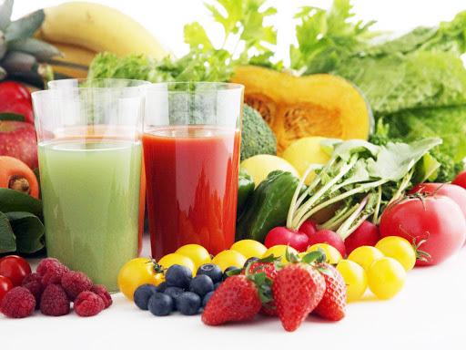 6 мифов о правильном питании, которые вы могли не знать 15