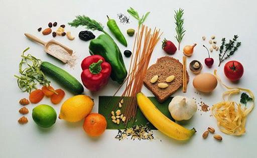 6 мифов о правильном питании, которые вы могли не знать 14