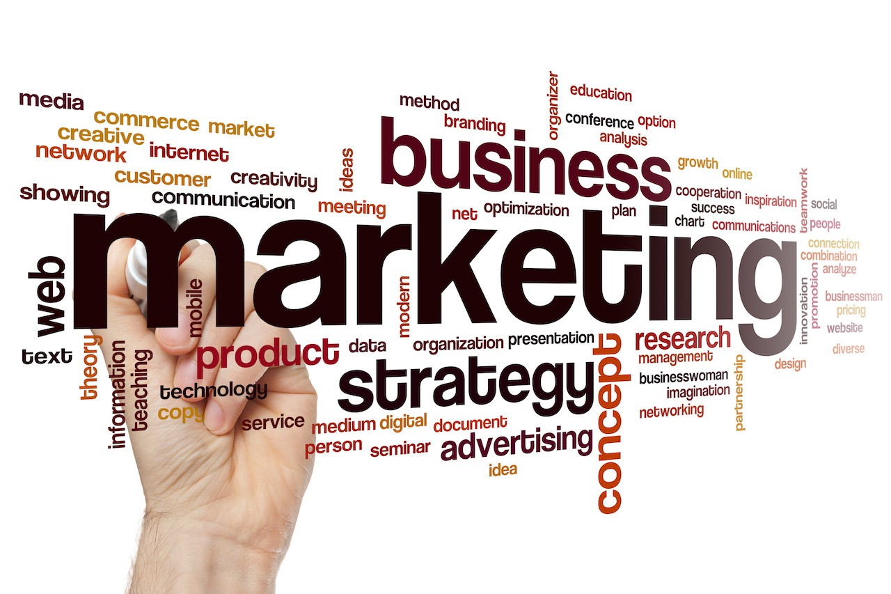 Раскрываем секреты маркетолога: как мы становимся потребителями 9