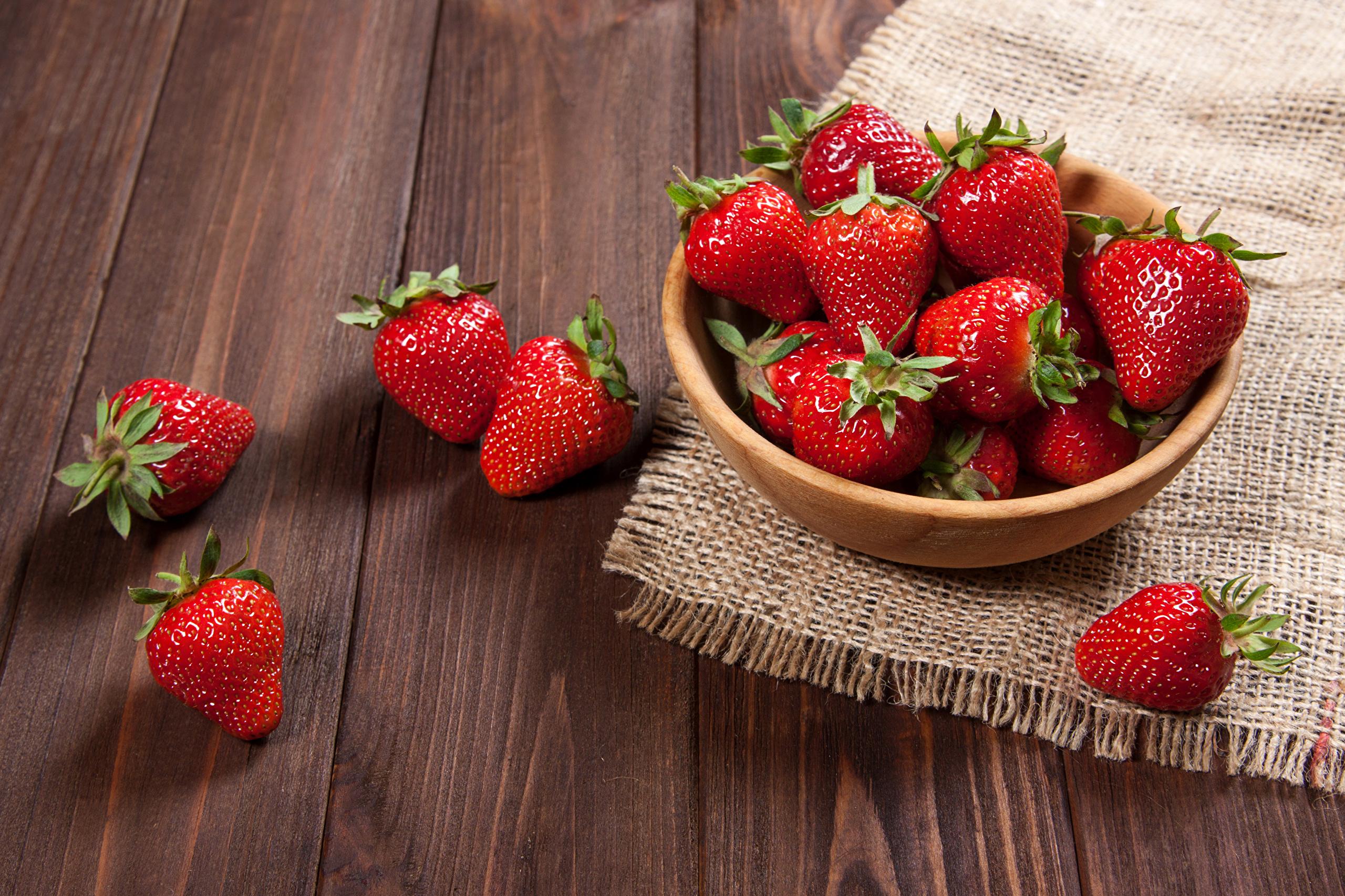 Отбелить зубы натуральными продуктами? Легко! 13