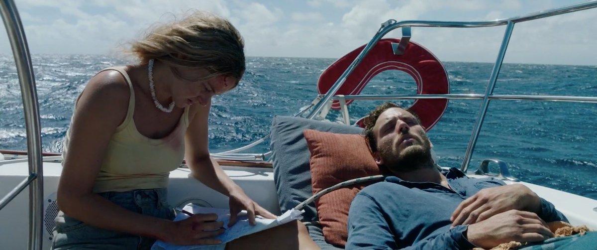 Топ 5 фильмов, которые не оставят вас равнодушными 19