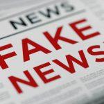 Как не обмануться в Интернете? 8 правил против фейков 17