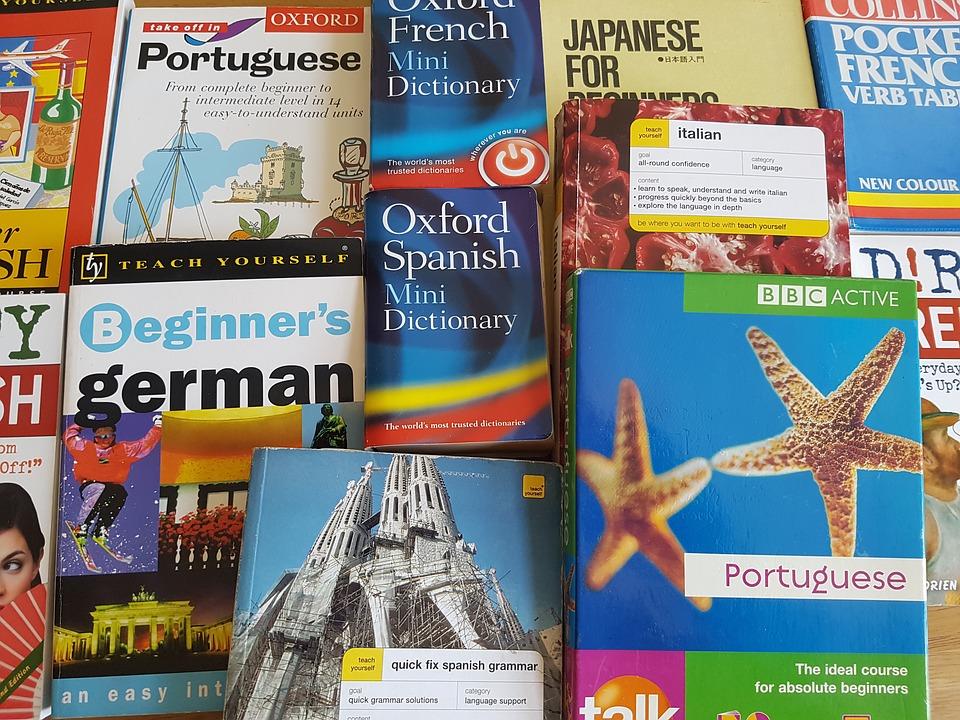Как правильно учить иностранный язык дома 16