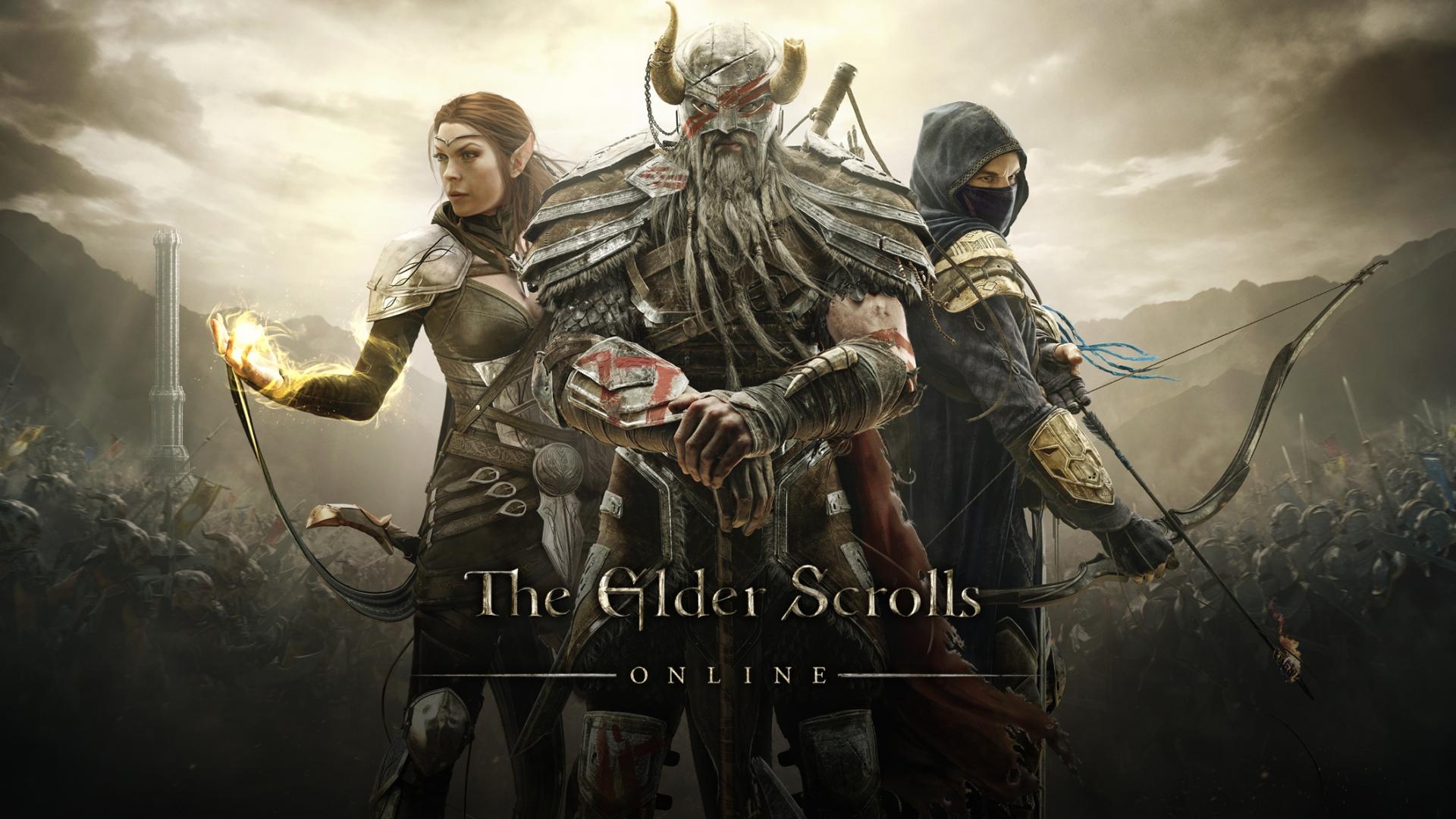 Меломанам на заметку: топ 7 саундтреков из игр 9