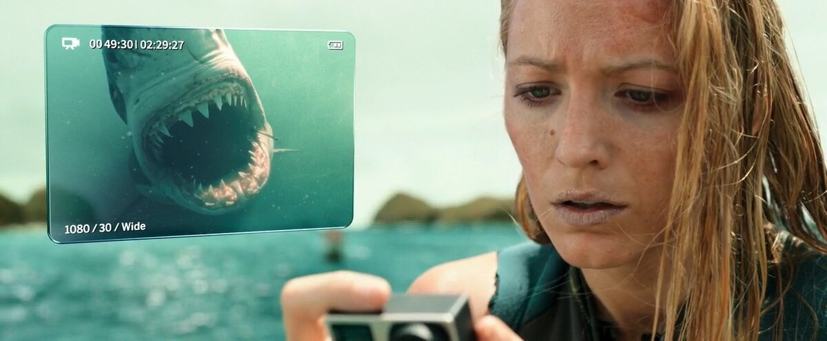 Топ 5 фильмов, которые не оставят вас равнодушными 18