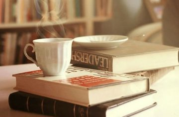 Креативная библиотека 19