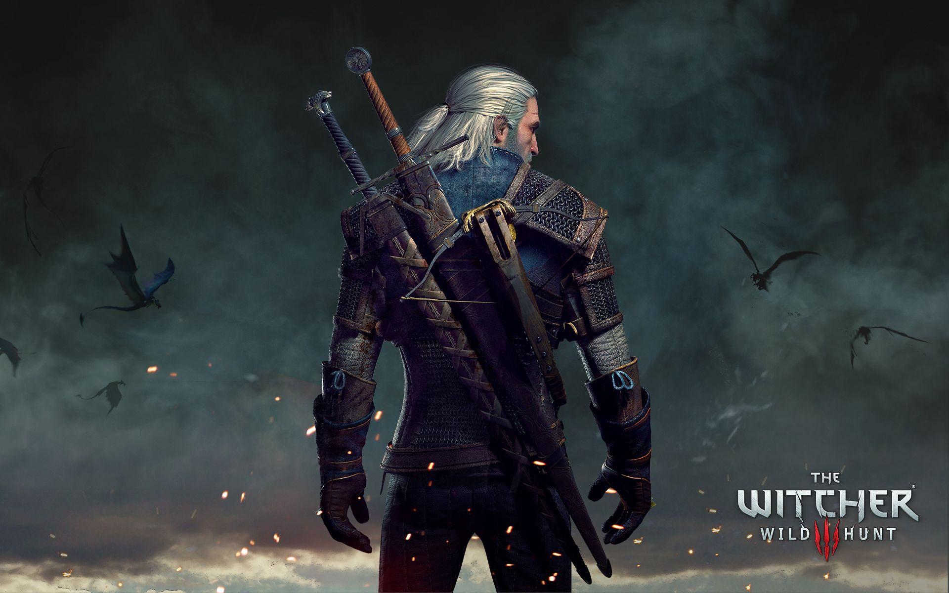 Меломанам на заметку: топ 7 саундтреков из игр 11
