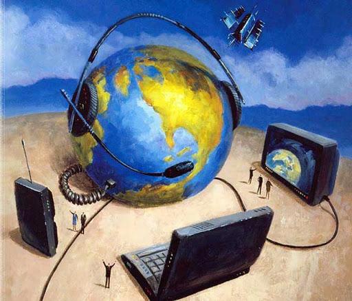 Современные войны: какие они? 15