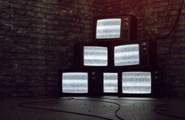 Что такое белый шум и какая от него польза? 14