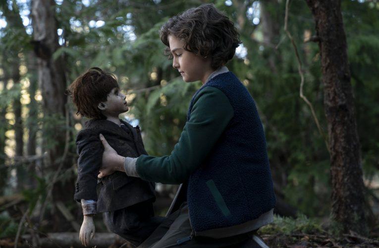 Сиквел, который стоит посмотреть: «Кукла 2. Брамс»