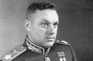 Дети-герои Великой Отечественной войны 19