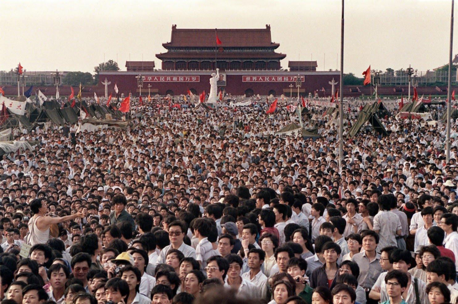 Чему нам стоило бы поучиться у китайцев? 14