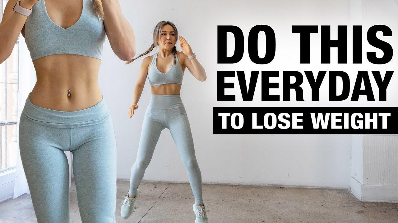 Бесплатные йога, танцы и фитнес: подборка сервисов для тренировок во время коронавируса 13