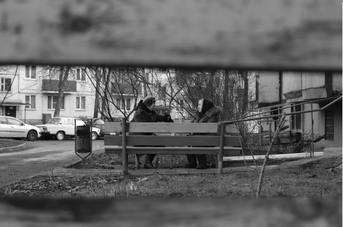 20 фотографий о нестоличной жизни 14