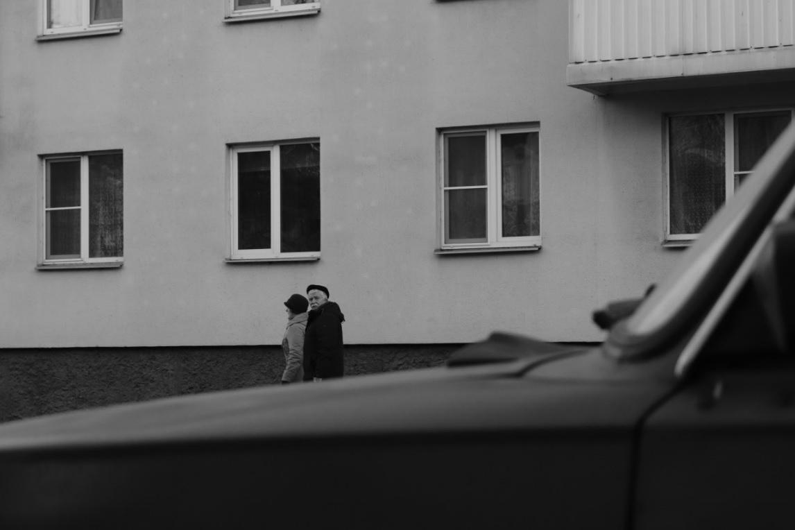 20 фотографий о нестоличной жизни 15