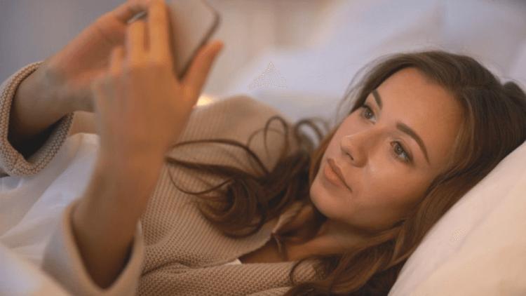 Здоровый сон: как это и что для него нужно? 20