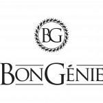 Интервью с директором бутика десертов «BonGenie» 27
