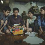 """""""Паразиты"""" имеют домик в Корее: фильм о социальном неравенстве 29"""
