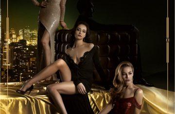 «Купи меня» – лента-однодневка о проституции или психологическая драма? 29