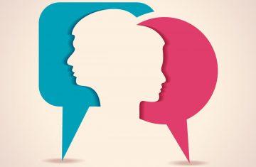 Гендер на журфаке: реально ли он существует? 5