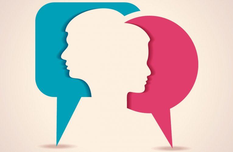 Гендер на журфаке: реально ли он существует?