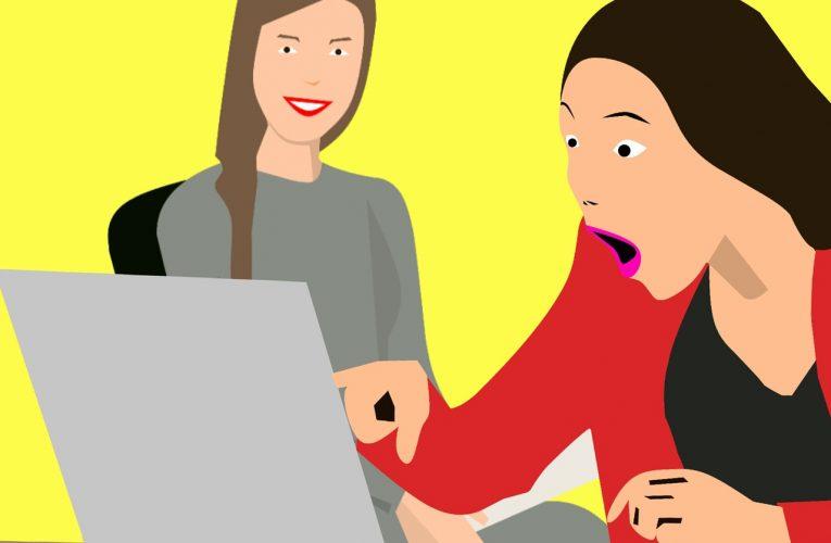 Что нужно и не нужно делать при ведении блога