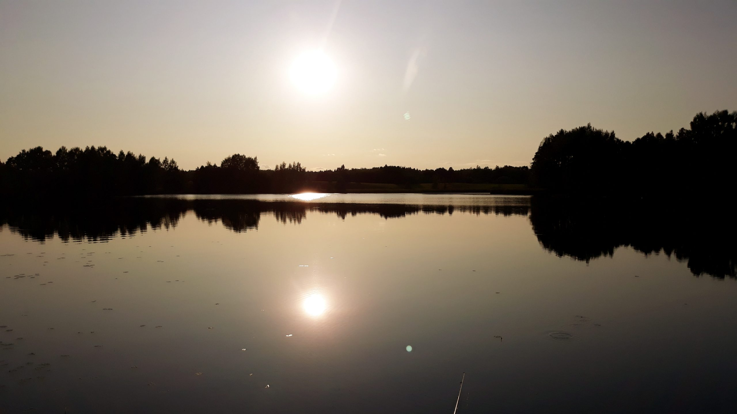 Белорусский рай 14