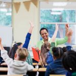 Cтоит ли получать педагогическое образование: узнаем у преподавателей 18