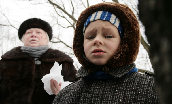 Русские психологические драмы, которые стоит посмотреть 15