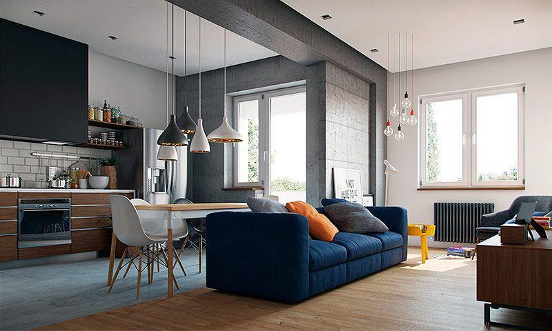 Как снять квартиру и не потерять свои деньги? 14