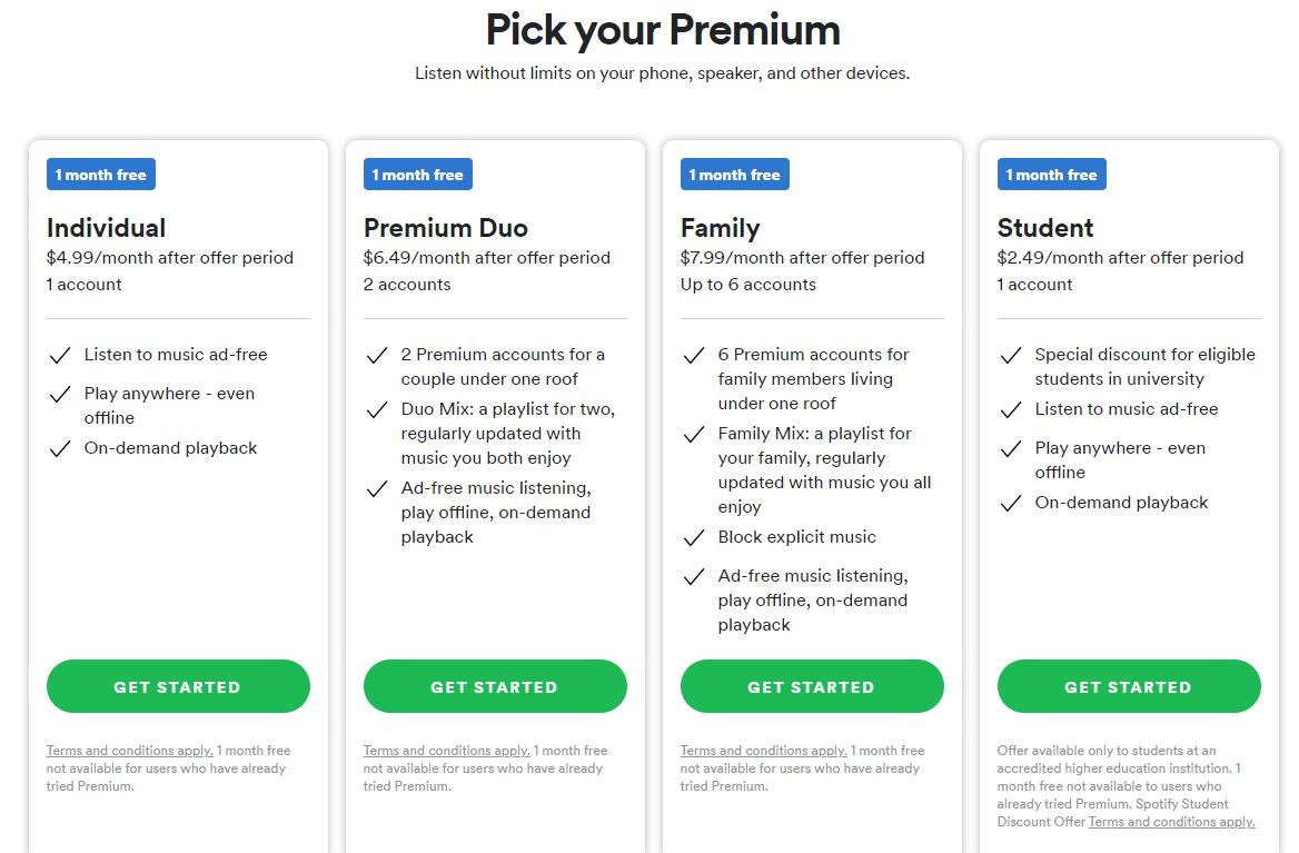Платить или нет - вот в чём вопрос 15